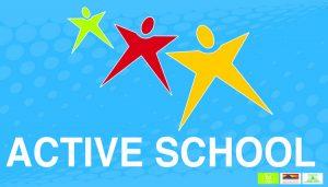 active-schools-logo