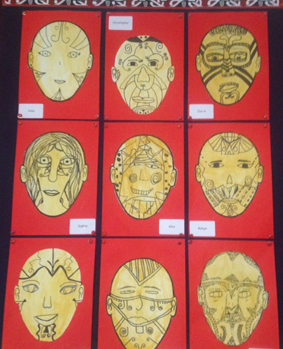 maori-art