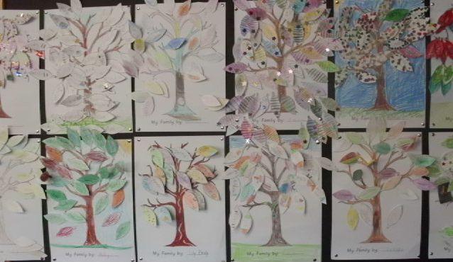 family-trees-2